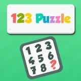 123 Bulmaca