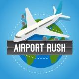 Havaalanı Rush