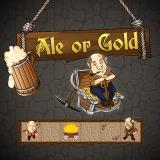 Ale veya Altın