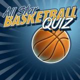 All-Star Basketbol Yarışması