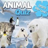 Hayvan Sınavı