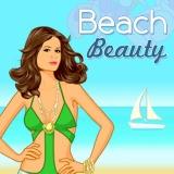 Plaj Güzellik