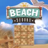 Plaj Sudoku