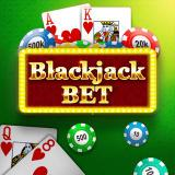 Blackjack Bahis