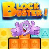 Blok Buster
