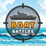 Tekne Savaşları