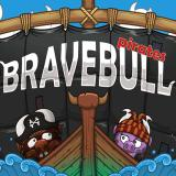 Bravebull Korsanlar