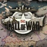 Savaş çağrısı