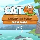 Dünyadaki Kedi