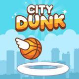 Şehir Dunk