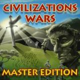 Medeniyetler Savaşları Master Edition