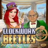 Clockwork böcekleri