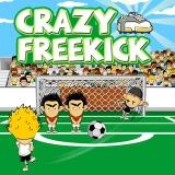 Çılgın Freekick