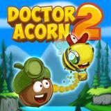 Doktor Acorn 2
