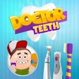 Doktor Dişleri