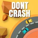 Crash yapma