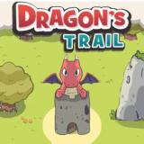 Dragons Yolu