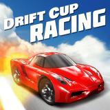 Drift Kupası Yarışı