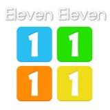 Onbir Eleven