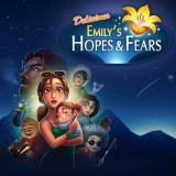 Emily'nin Umutları ve Korkuları