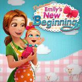 Emily'nin Yeni Başlangıç