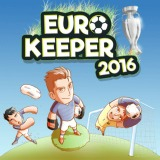 Euro Kaleci 2016