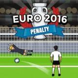Euro Cezası 2016
