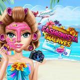 Fashionista Maldivler