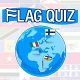 Bayrak Sınavı
