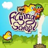 Uçan okul