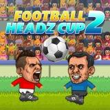 Futbol Kafa Kupası 2