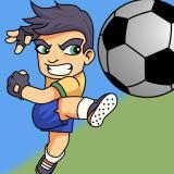 Futbol Tricks Dünya Kupası 2014