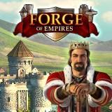 İmparatorlukların Forge