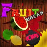 Meyve Arası