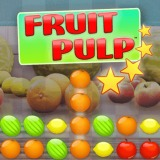 Meyve posası