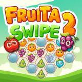 Fruita 2 Sürükle