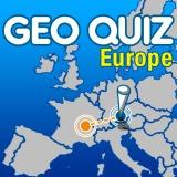 Coğrafi Bilgi Yarışması - Avrupa
