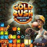 Altın Rush