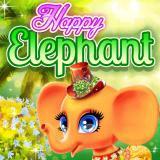 Mutlu fil