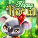 Mutlu Koala