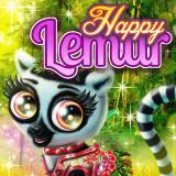 Mutlu Lemur