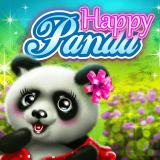 Mutlu panda