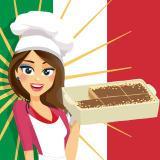 İtalyan Tiramisu
