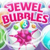 Mücevher Bubbles 3