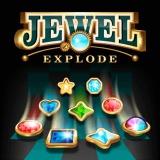 Mücevher patlayabilir