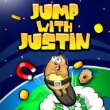 Justin ile atla