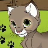 Kediciğim
