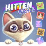 Kedi yavrusu maç