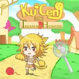 KuCeng - Hazine Avcısı