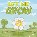 Büyüyelim